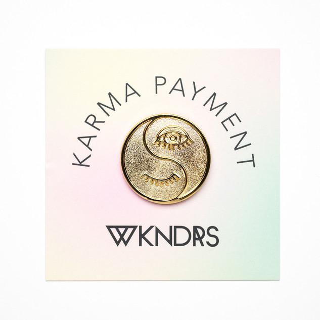 wkndrs-karma-payment-8.jpg