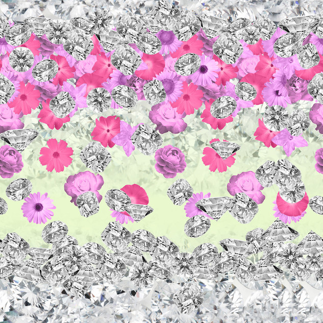 rachel-rivera_broochini_crystal-floral.j