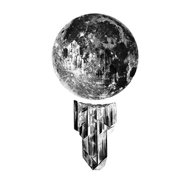 rachel-rivera_art_key-to-the-moon.jpg