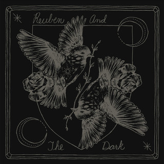 rachel-rivera_reuben-and-the-dark_bandan