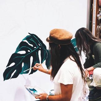 rachel-rivera_knowshow-mural7.jpg