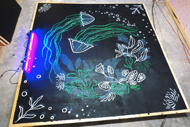 rachel-rivera_rndsqr-mural4.jpg