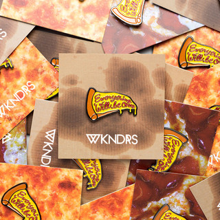 wkndrs-the-everything-pizza-pin-7.jpg