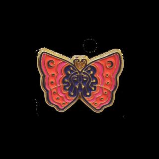 moth1_1258x_crop_center.png