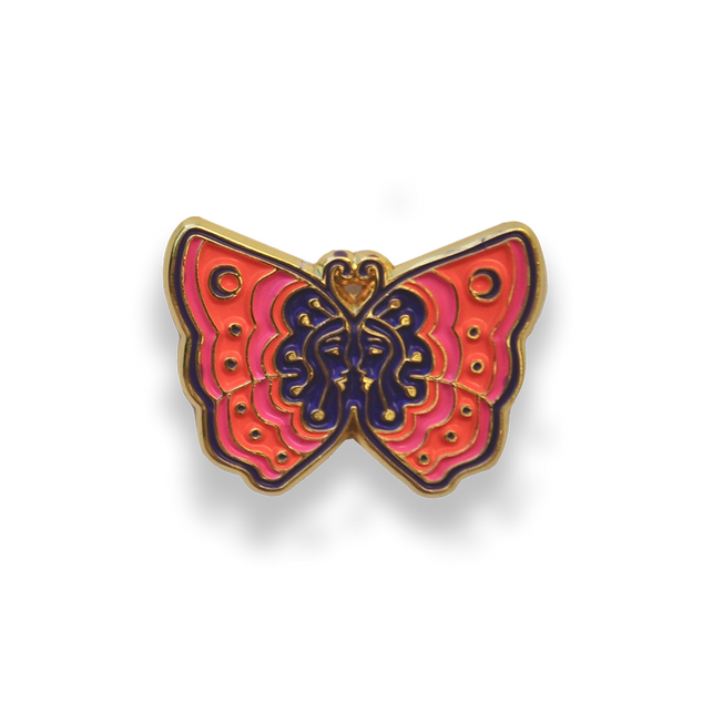 moth1_1258x_crop_center.png