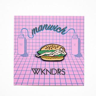 wkndrs-manwich-pin-3.jpg