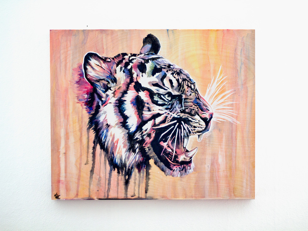 Art-Rachel-Rivera-Radcastle-Bare-Fangs.j