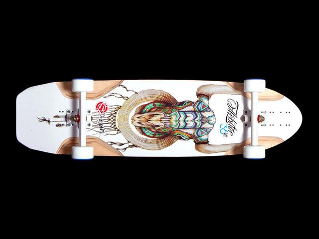 Original Skateboards