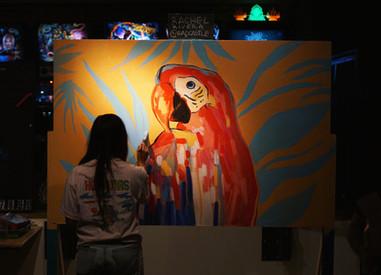 rachel-rivera_snag-art-mural-battle4.jpg