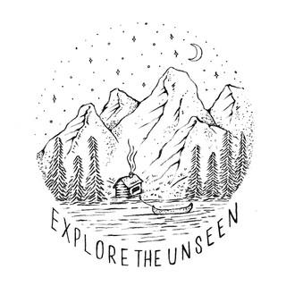 rachel-rivera_tentree_explore-the-unseen
