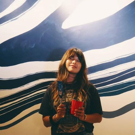 rachel_rivera_Tofino-Brewing-Co-mural4.j