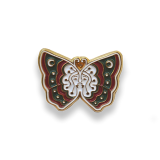 moth2_1258x_crop_center.png