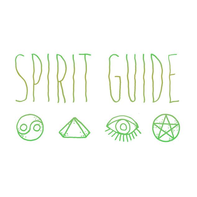rachel-rivera_art_spirit-guide2.jpg