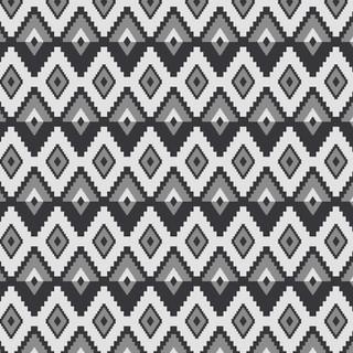 rachel-rivera_gentle-fawn_pattern2.jpg