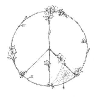 rachel-rivera_volcom_peace-floral_edited