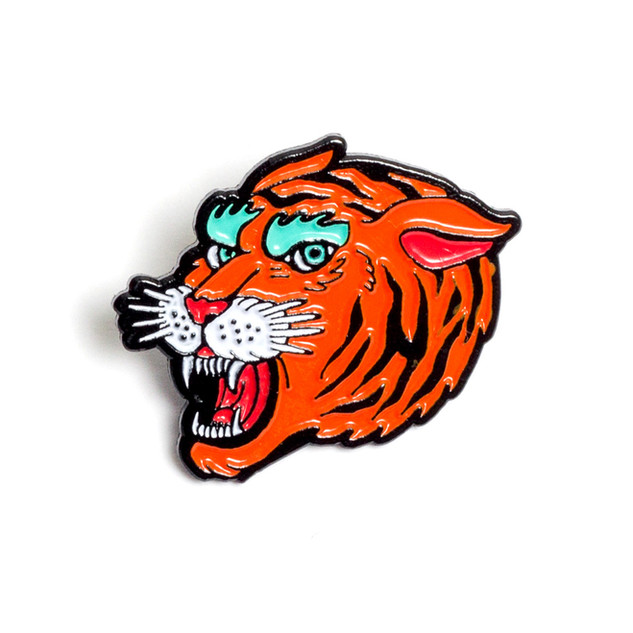 wkndrs-easy-tiger-pin-1.jpg