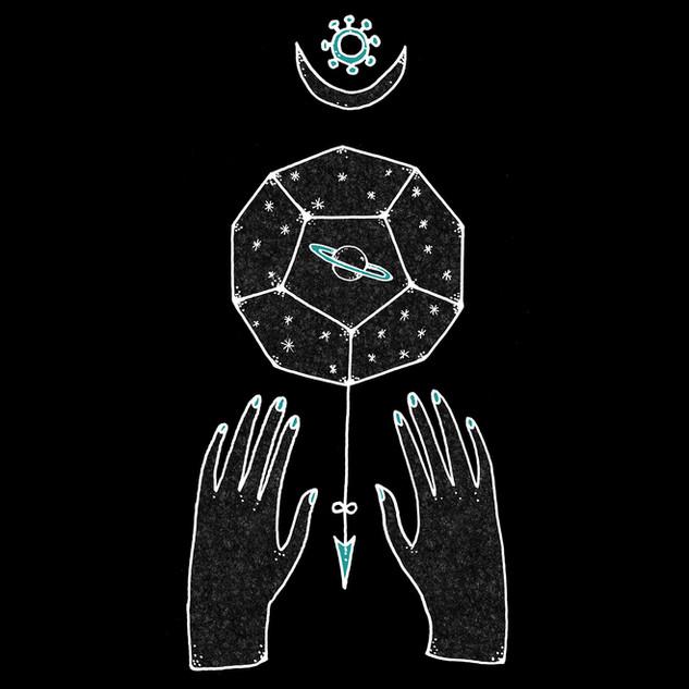 rachel-rivera_art_sacred-universe2.jpg