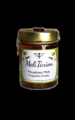 Μέλι Μαγιάτικο
