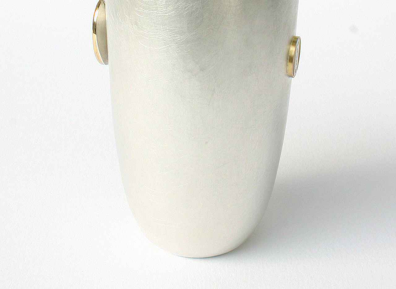 Beaker 3