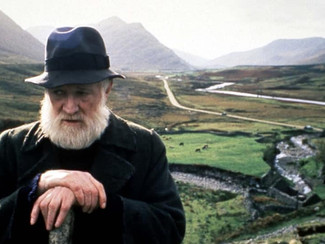 The Best List of 100 Irish & Irish-American Movies