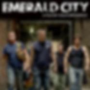 EmeraldCityGang.jpg