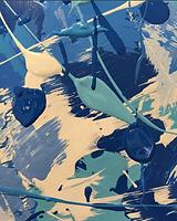 Capture d'écran 2018-10-25 à 15.06.10.