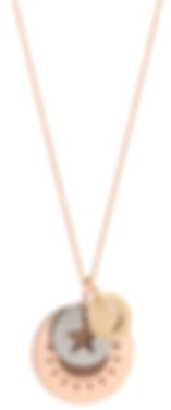 rose_gold_3 disc necklace_sm.jpg