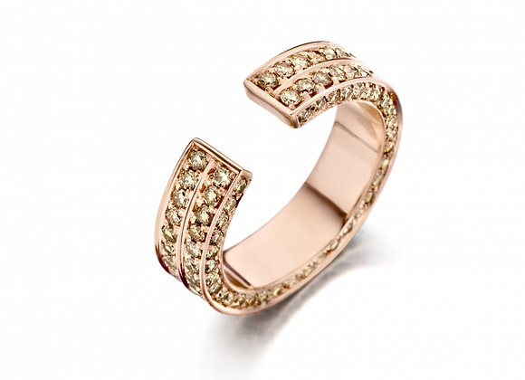 Bare Fine Jewelry