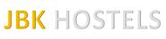 jbkhostels logo.png