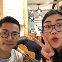 Celeb Photos - พ่อค้าแซ่บ เทยเที่ยวไทย พี่ก็อดจิ