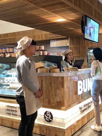 Store Takashimaya