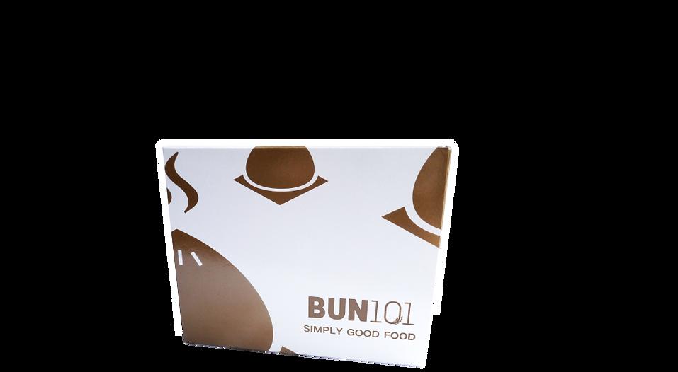 BUN101_Box.png