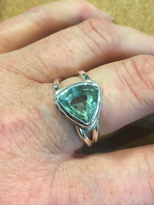 Jewelry and Metalsmithing – Directed Open Studio  with Laurie Savage