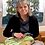 Thumbnail: Snapshot: Create a Picture Quilt with Carol Anne Grotrian