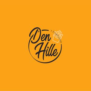 Logo Den Hille