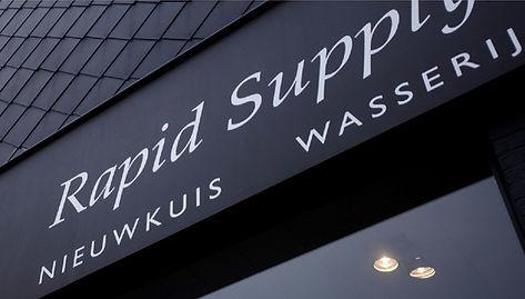 rapid supply.jpg