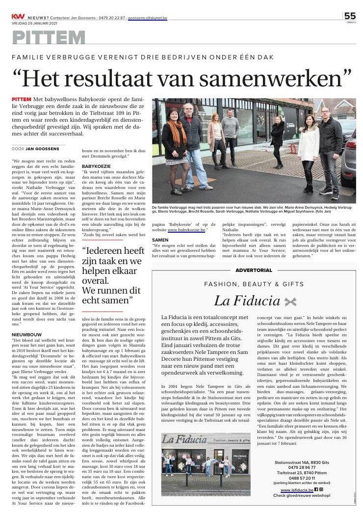 krantenartikel%20nieuwbouw_edited.jpg