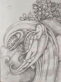 drawings journal entries 149