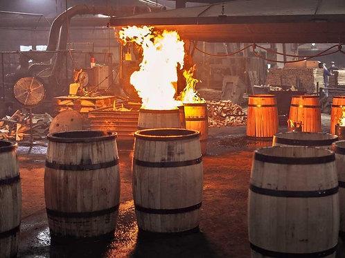 Kentucky Bourbon Tasting Vacation for 2