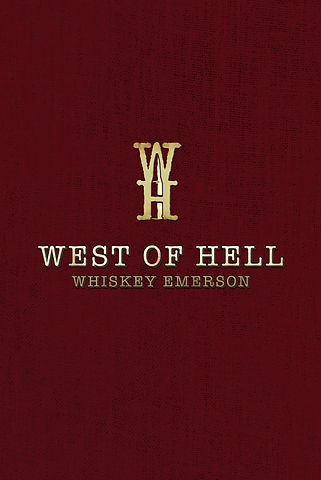 WestOfHell_cover.jpg