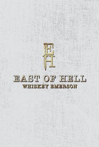EastOfHell_cover.jpg