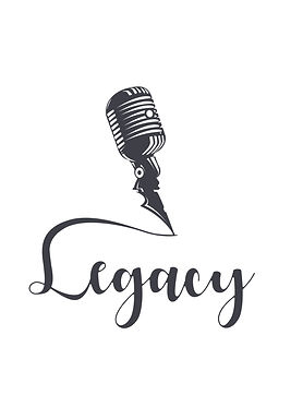 Legacy-01-01.jpg