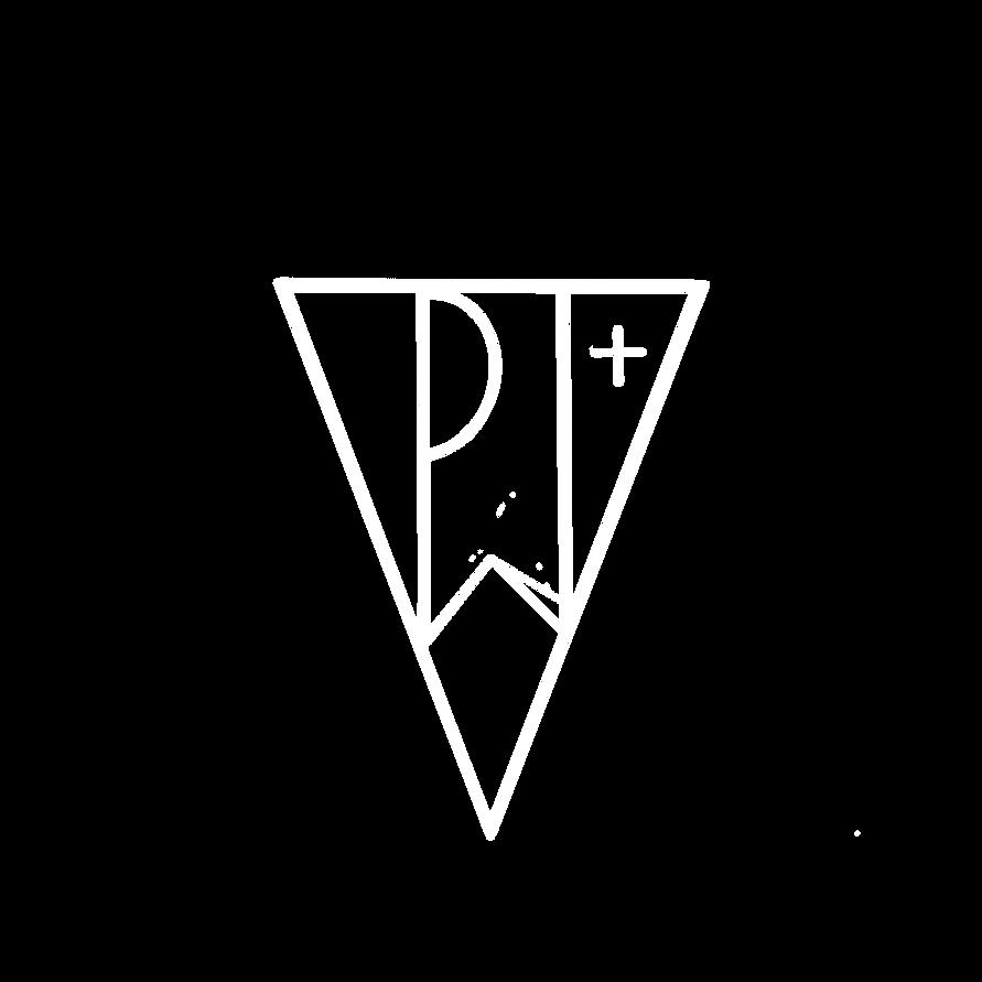 PW logo .png
