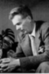 250px-Aldous_Huxley_psychical_researcher