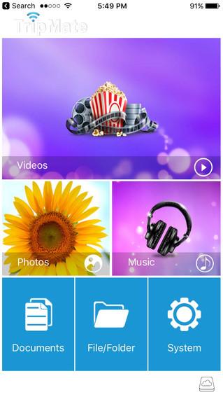 hootoo_phone_layout.jpg