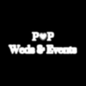 Pop Weds (2).png