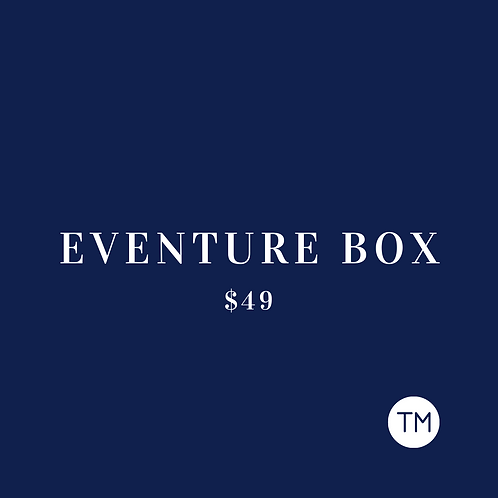 EVENTURE BOX