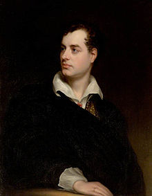 Byron_1813_by_Phillips.jpg