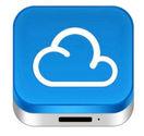 hootoo phone app tripmate.jpg