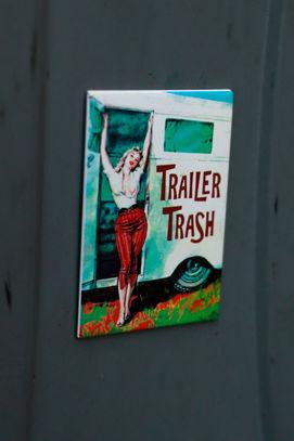 trailer_girl_vertical.jpg